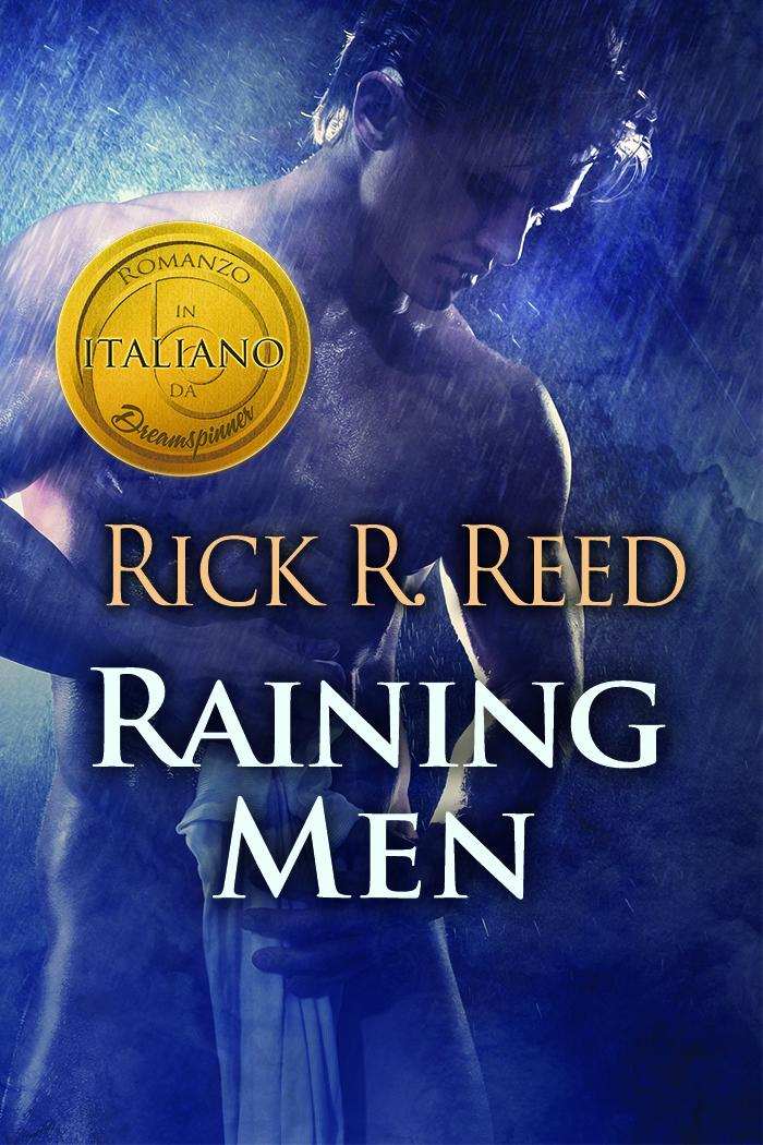 Raining Men (Italiano)