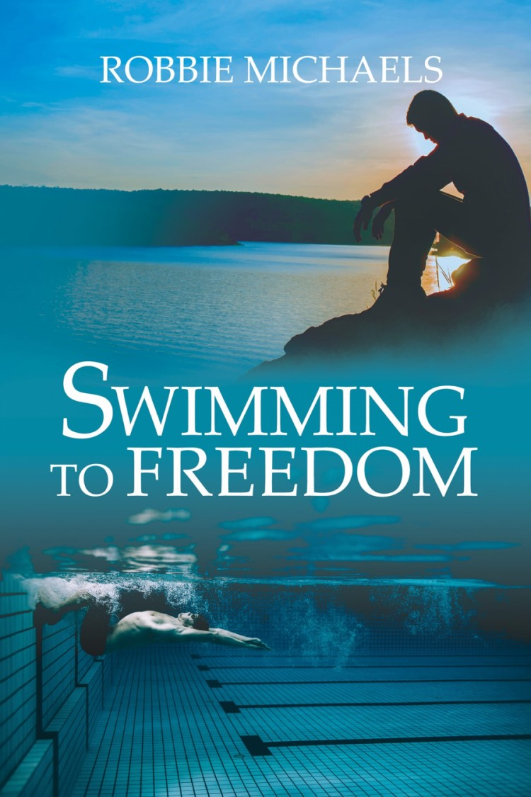 Swimming to Freedom