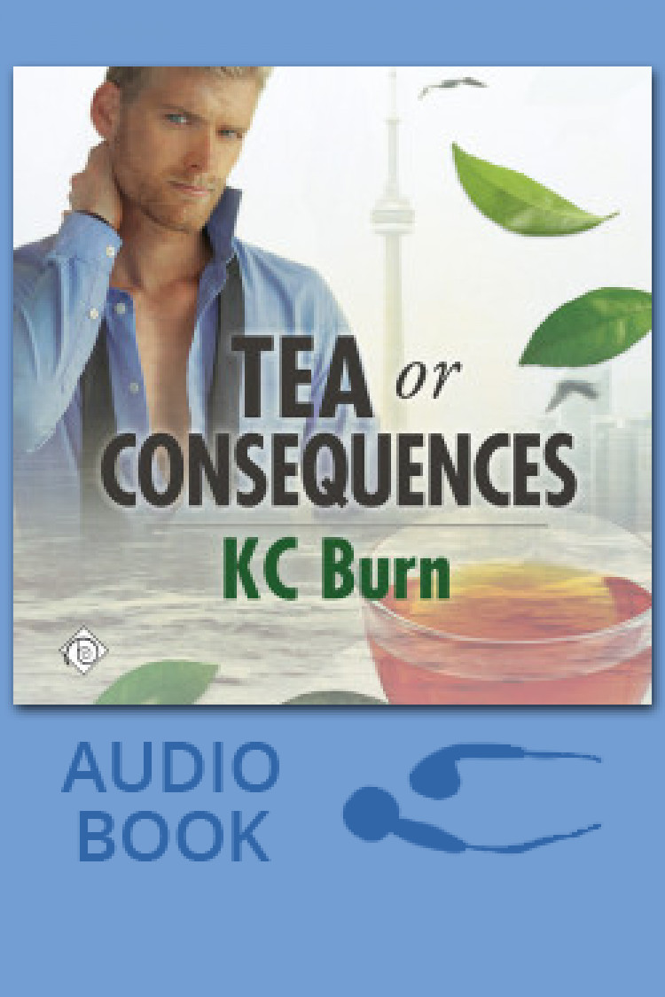 Tea or Consequences