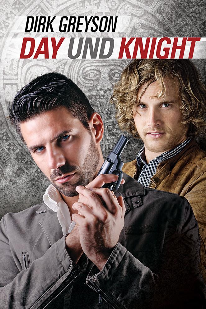 Day und Knight