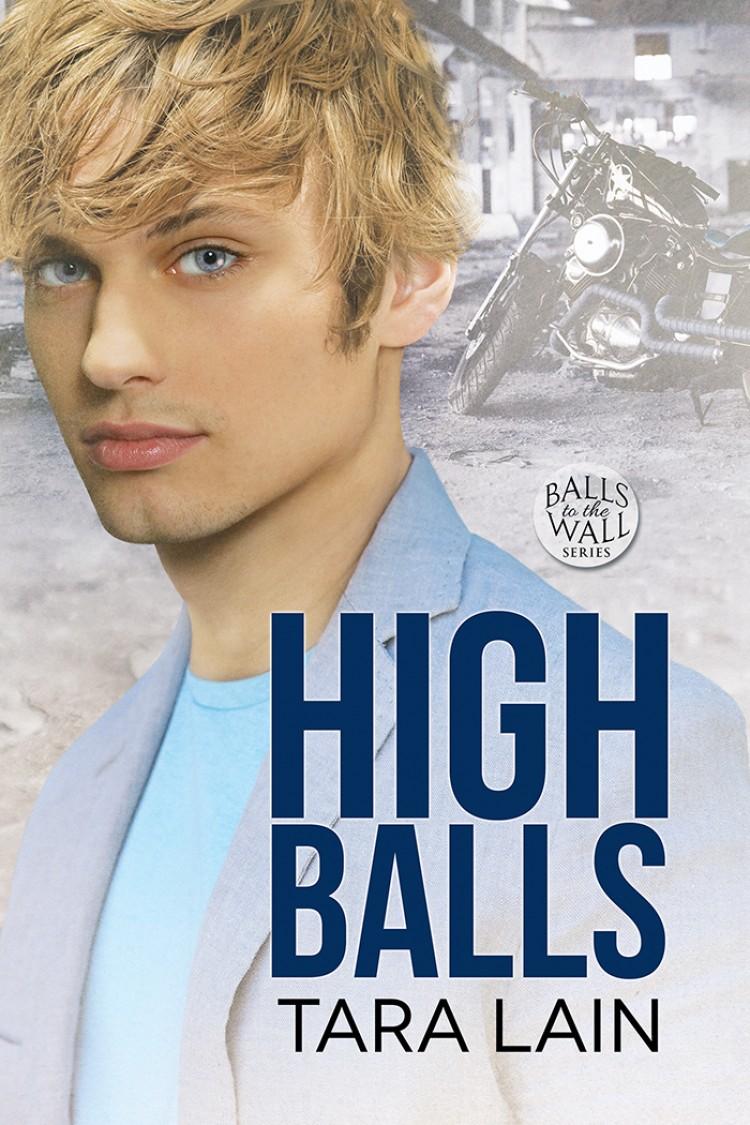 High Balls