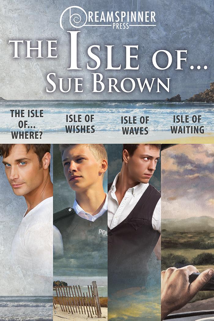 Isle of...