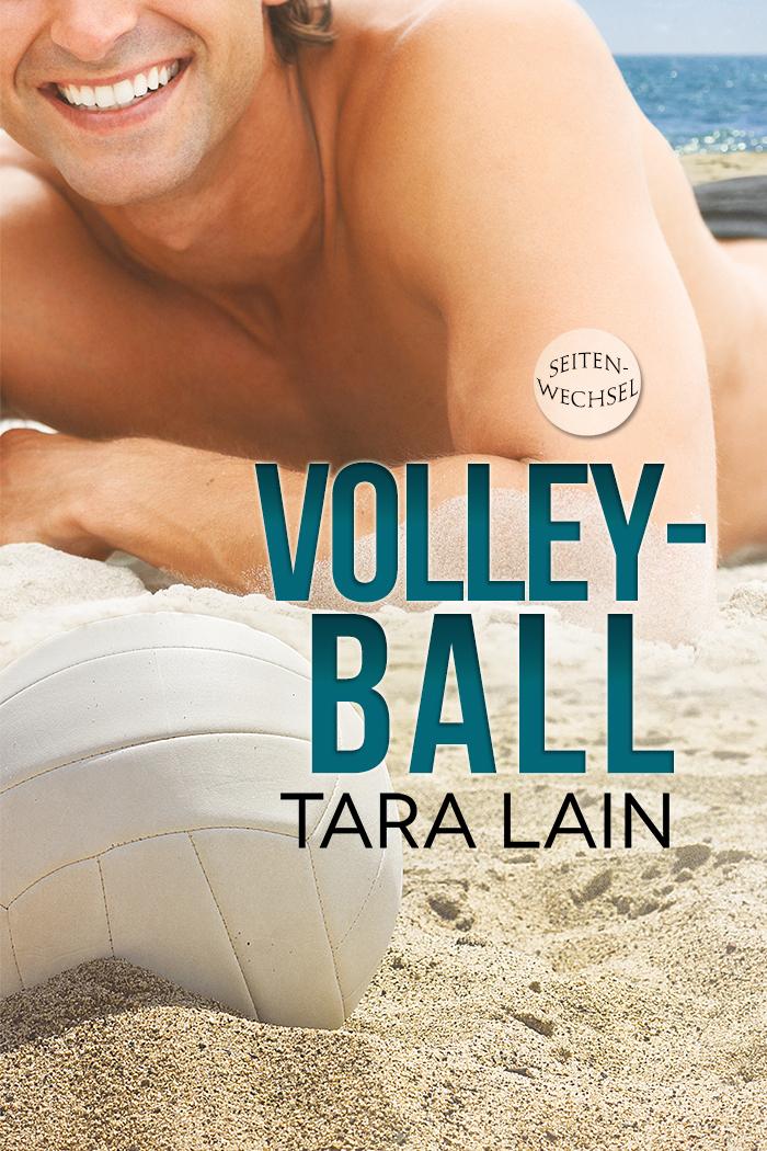 Volleyball (Deutsch)