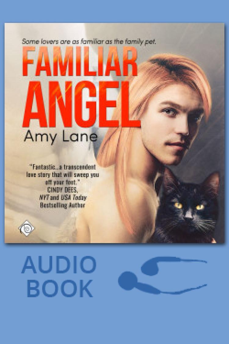 Familiar Angel