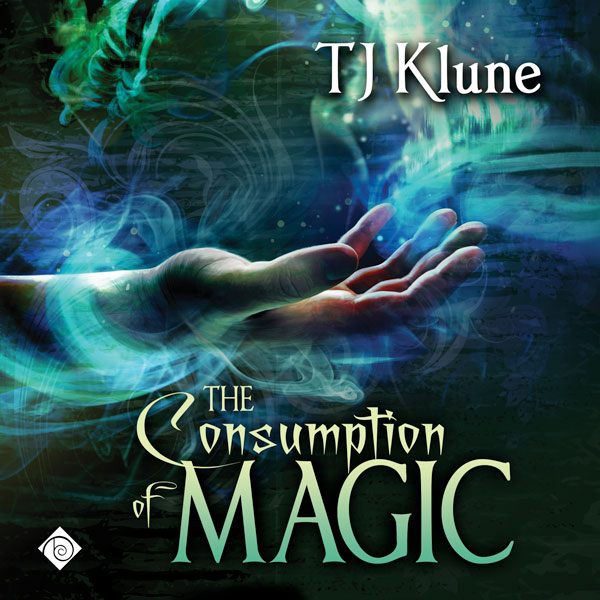 The Consumption of Magic