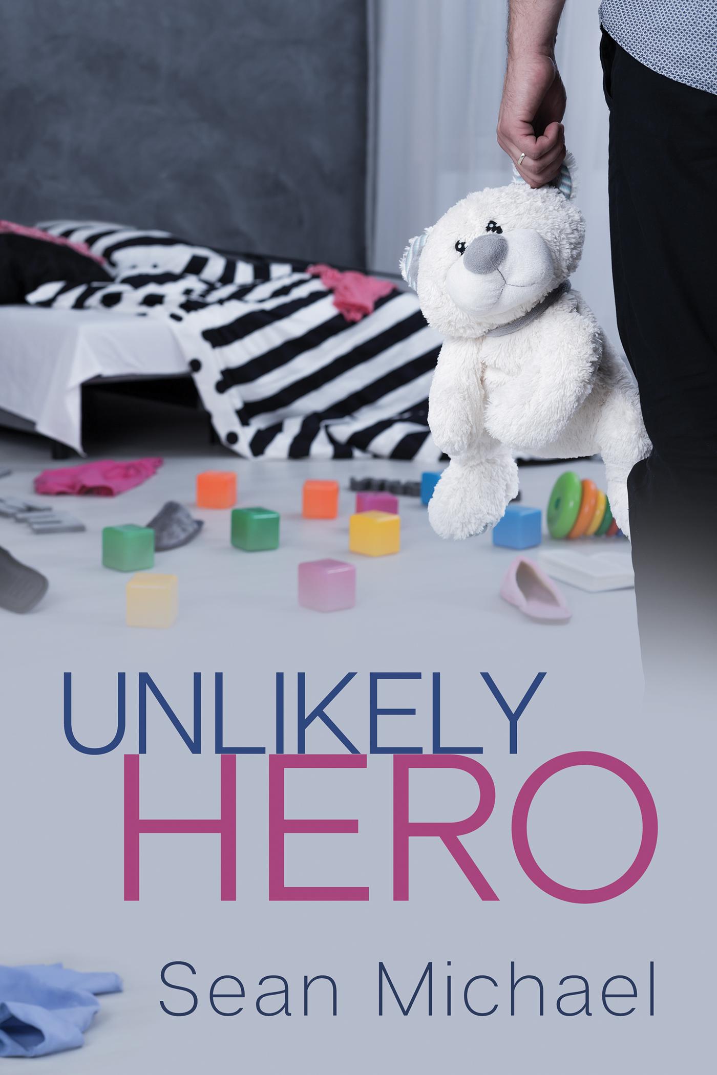 Unlikely Hero