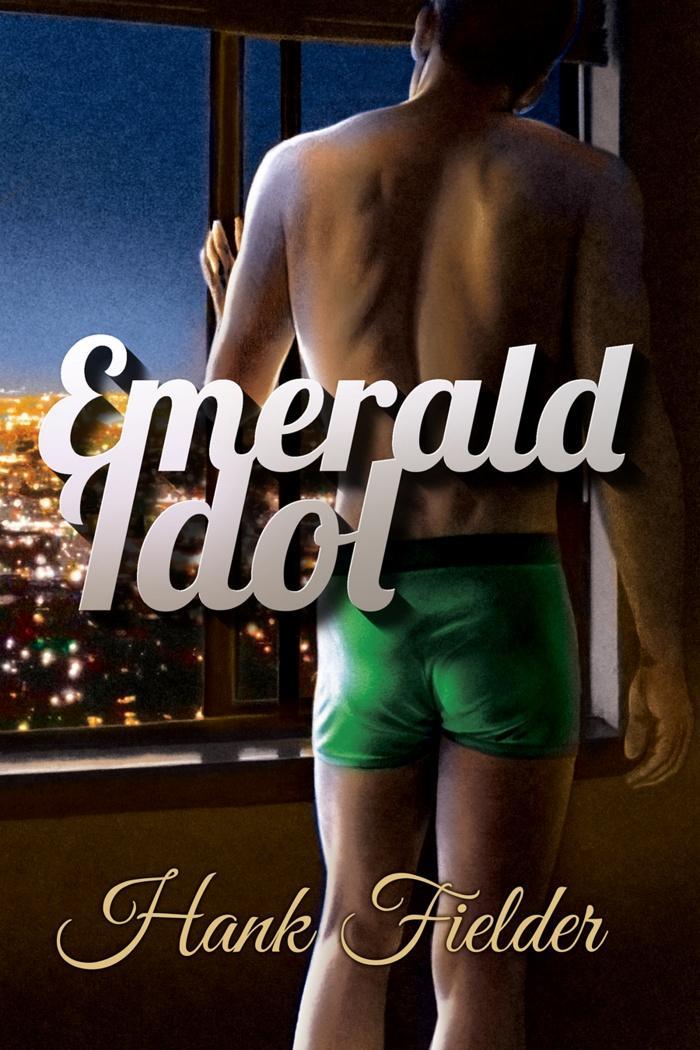Emerald Idol