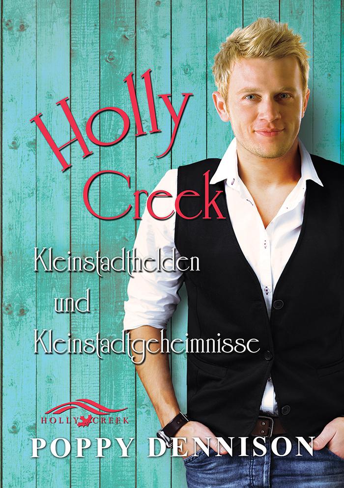 Holly Creek (Deutsch)