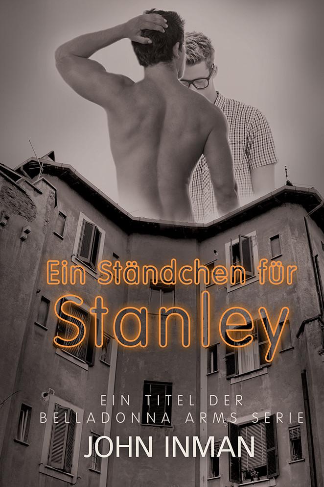 Ein Ständchen für Stanley