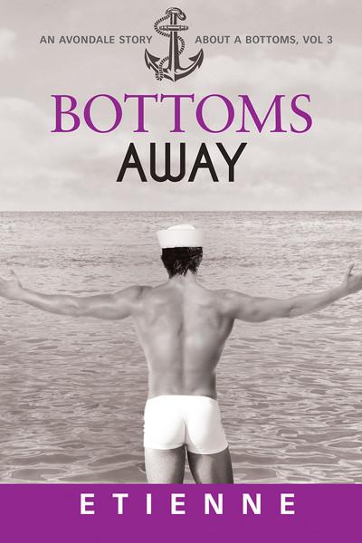 Bottoms Away