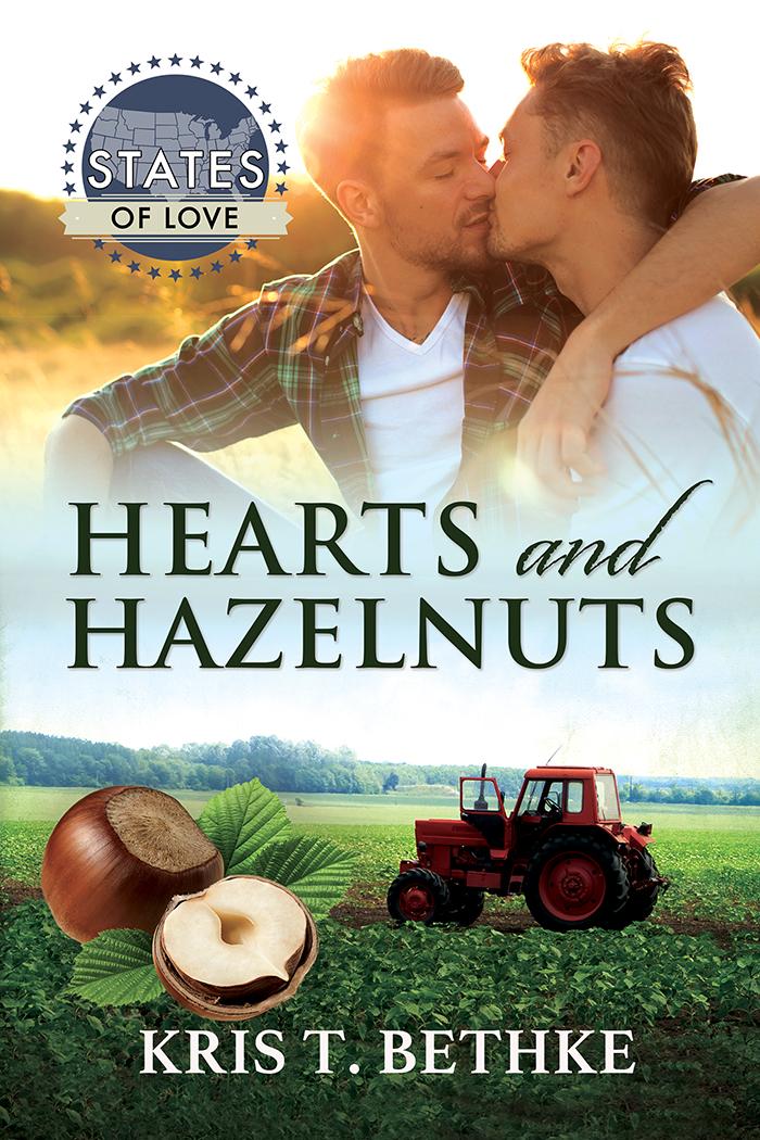 Hearts and Hazelnuts