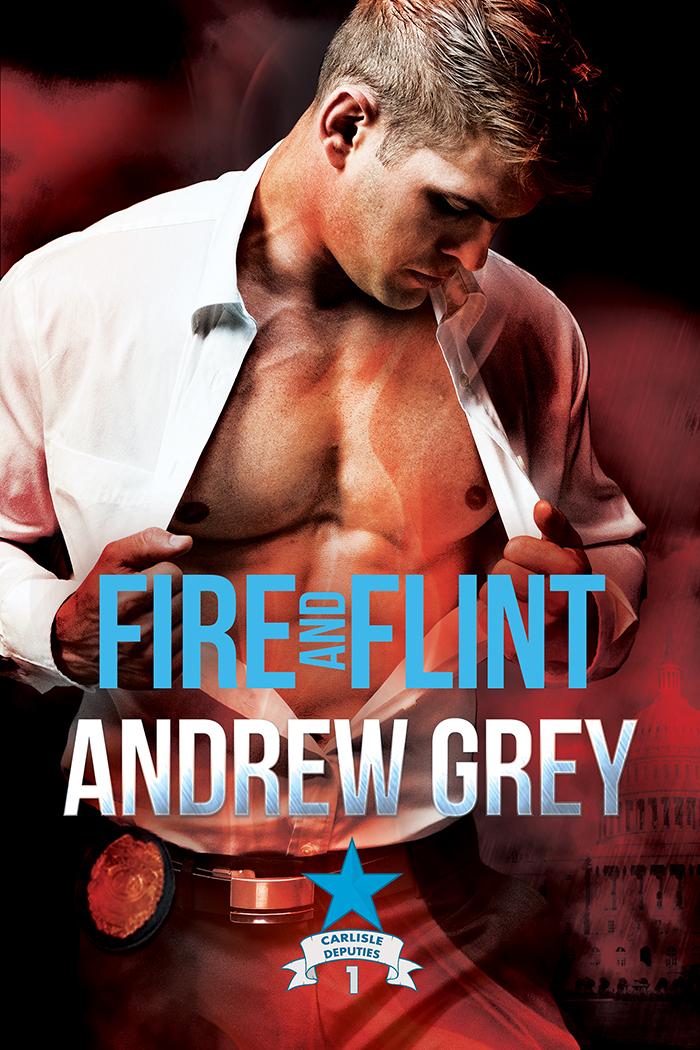 Fire and Flint