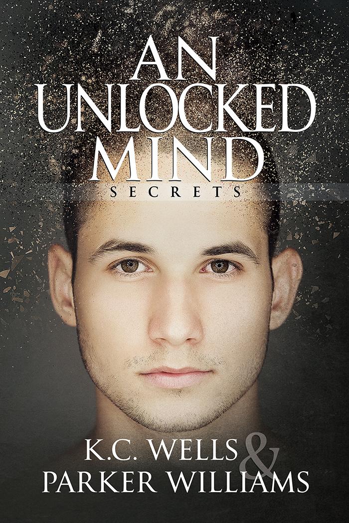 An Unlocked Mind