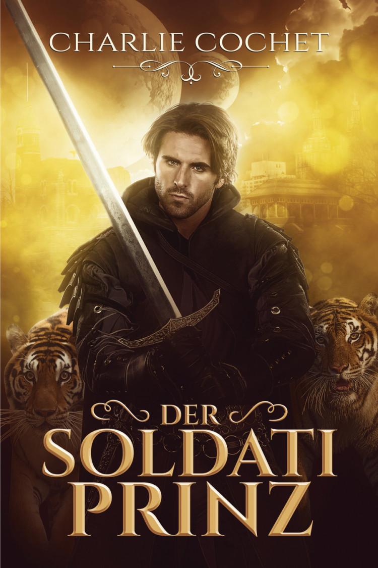 Der Soldati Prinz