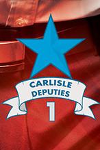Carlisle Deputies