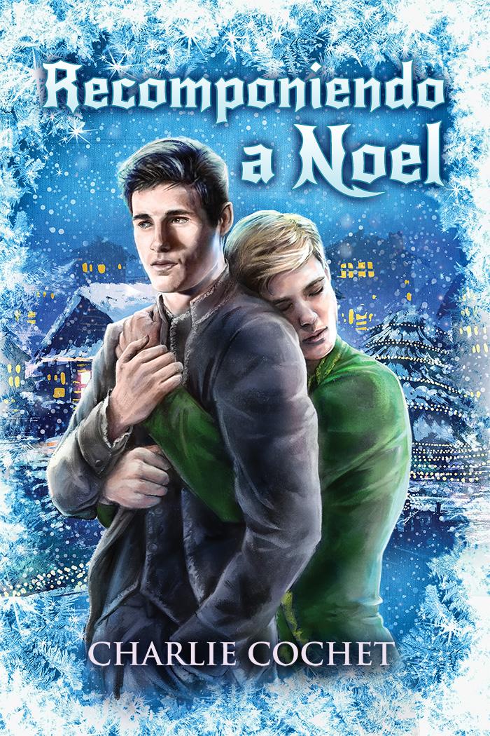 Recomponiendo a Noel