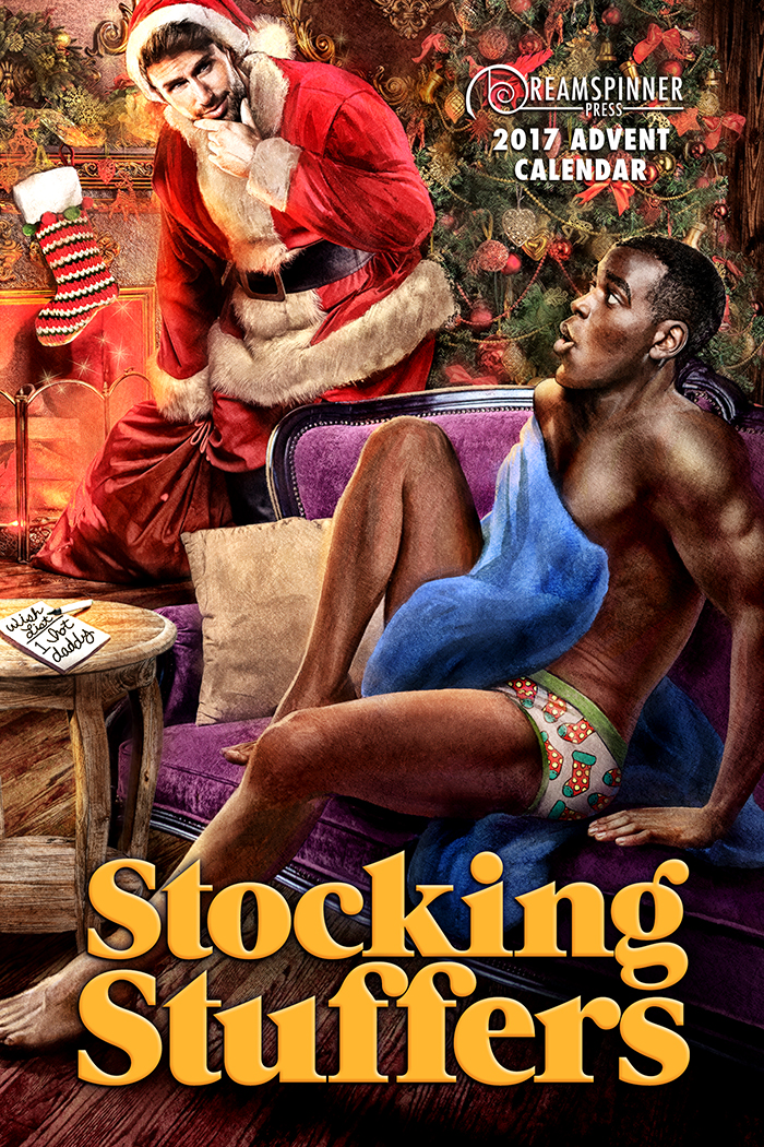 2017 Advent Calendar Full Set   Stocking Stuffers