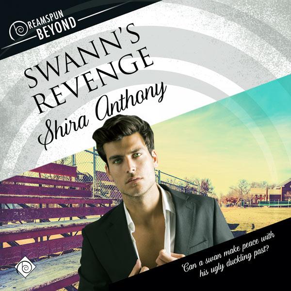 Swann's Revenge