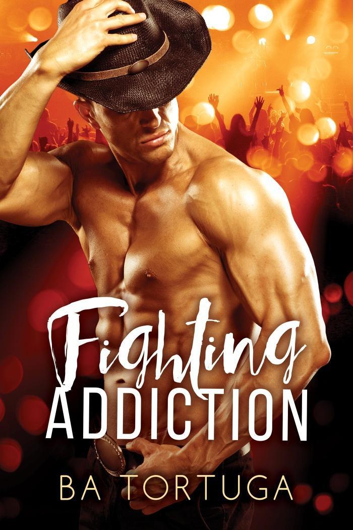 Fighting Addiction