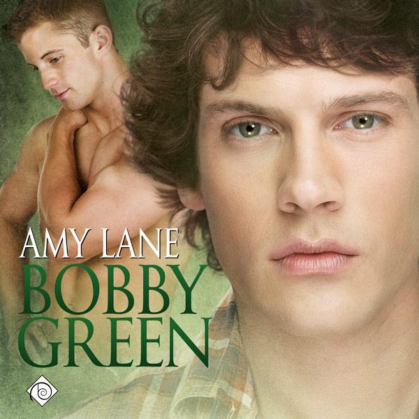 Bobby Green