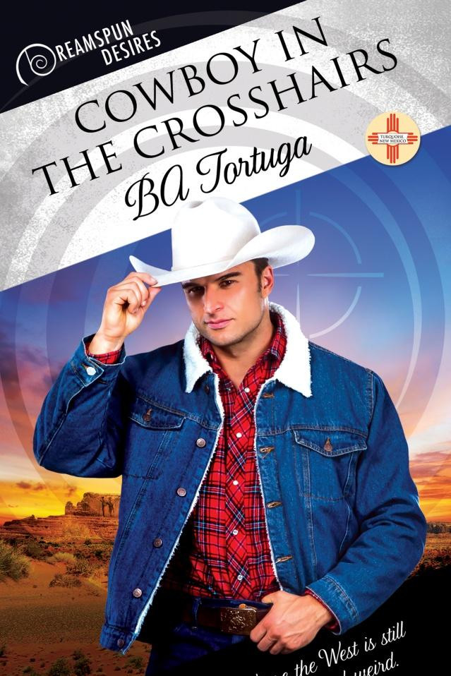 Cowboy in the Crosshairs