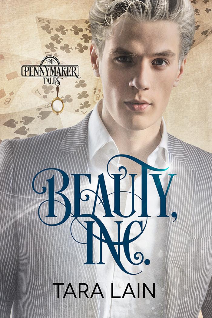 Beauty, Inc. (Français)