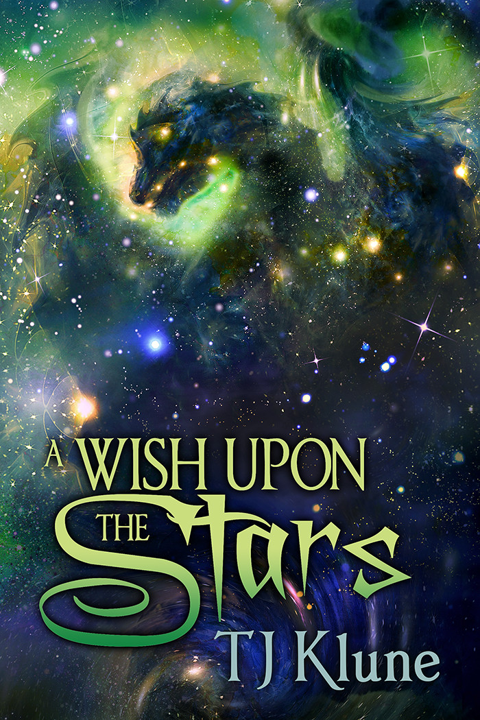 A Wish Upon the Stars