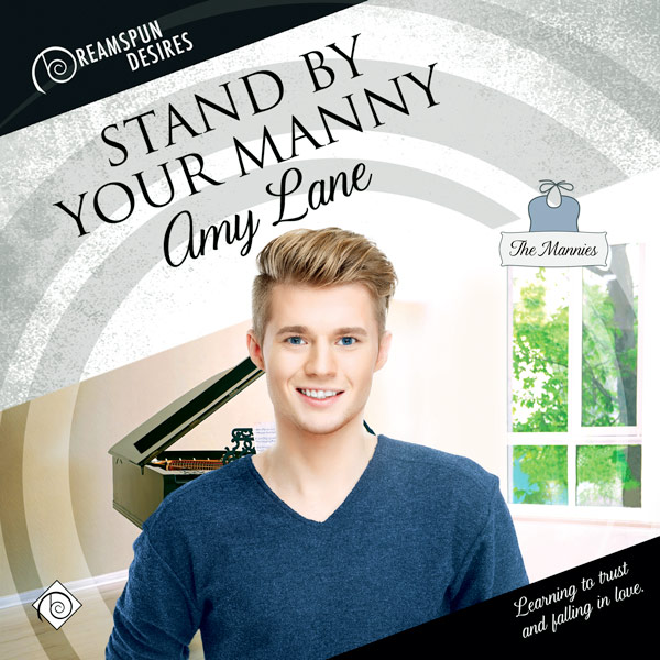 Stand By Your Manny