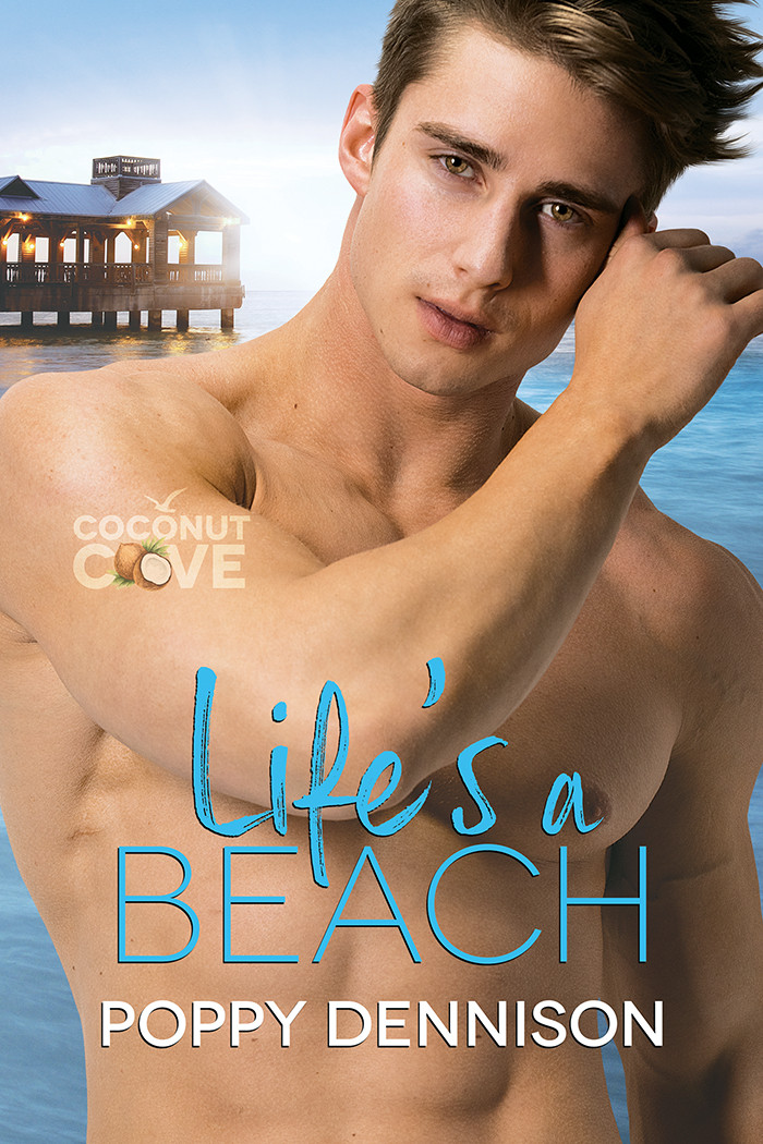 Coconut Cove