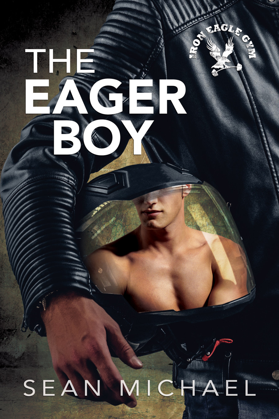 The Eager Boy