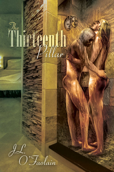 The Thirteenth Pillar