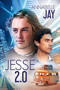 Jesse 2.0