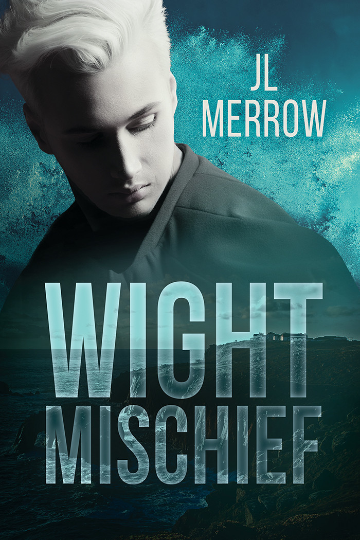 Wight Mischief
