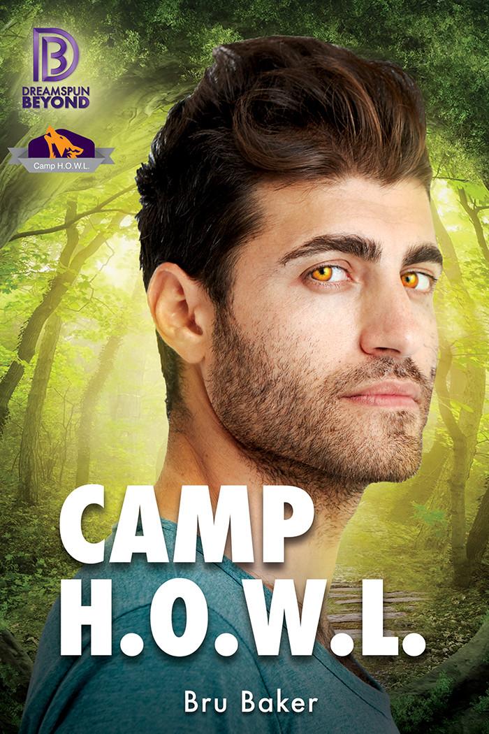 Camp H.O.W.L.