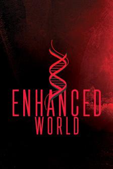 Enhanced World (Italiano)