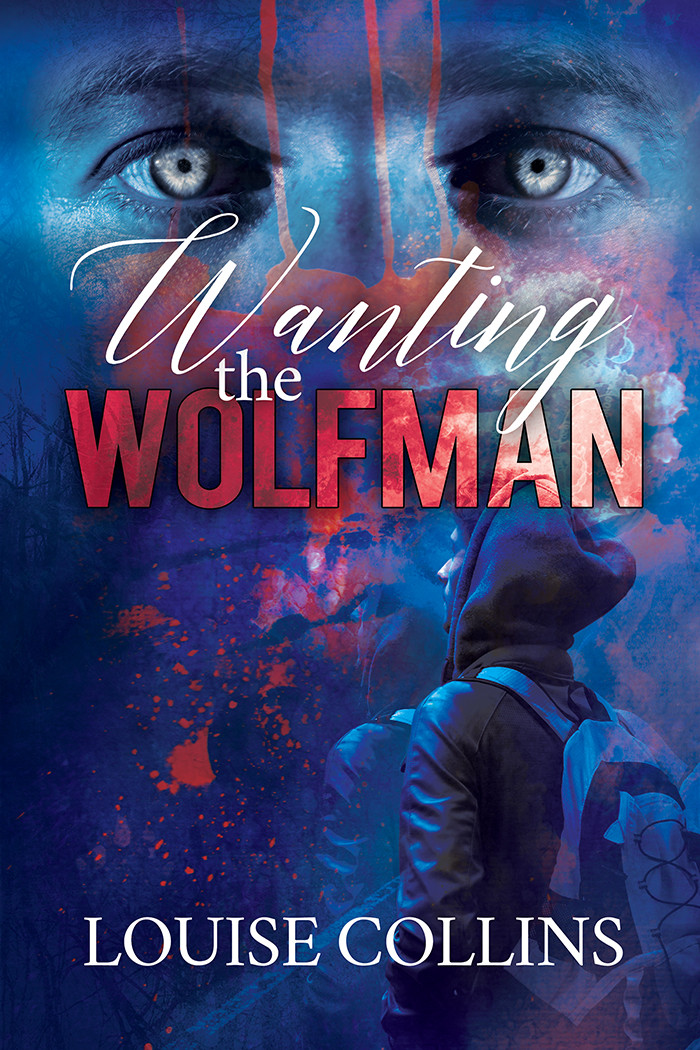 Wanting the Wolfman