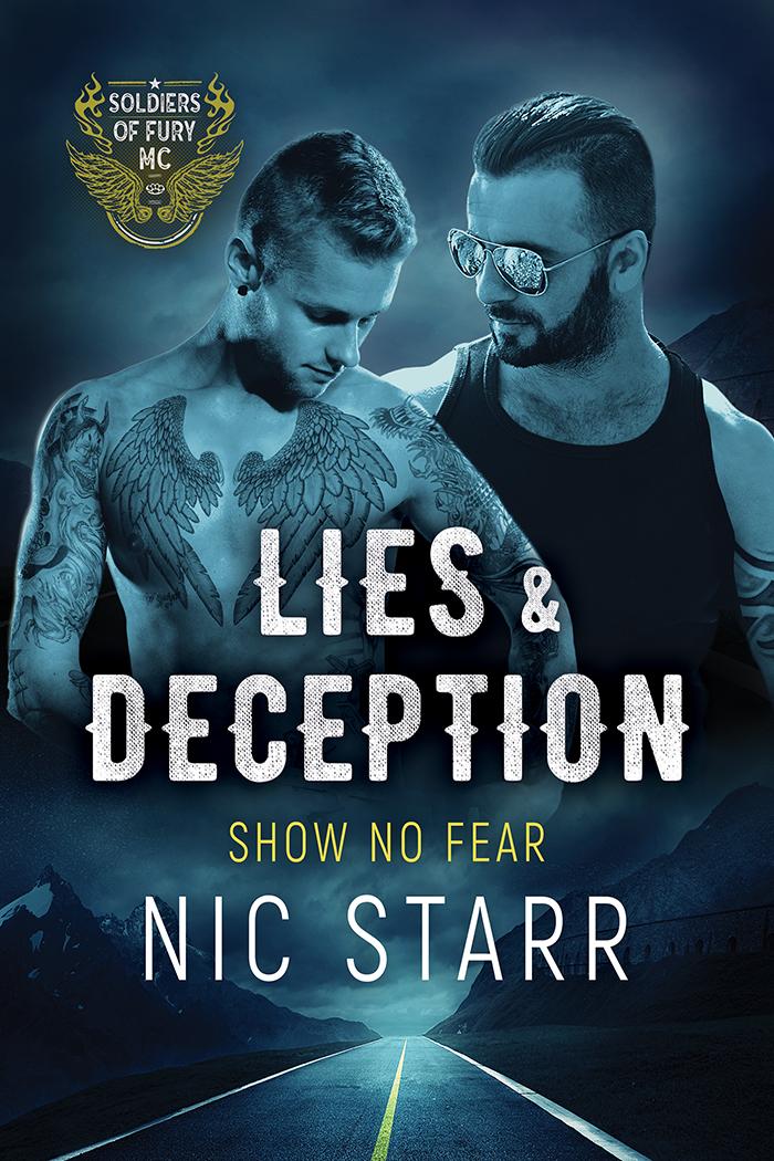 Lies & Deception