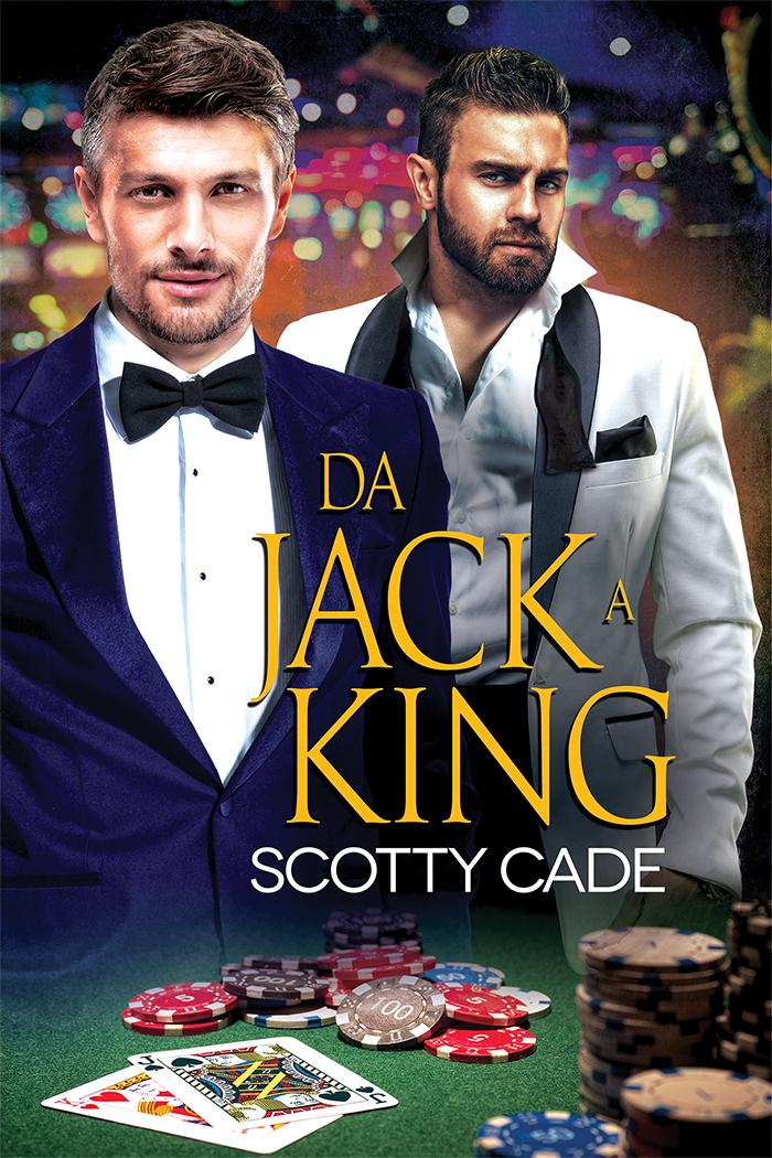 Da Jack a King