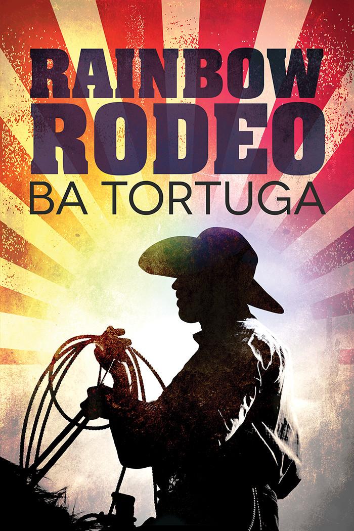 Rainbow Rodeo