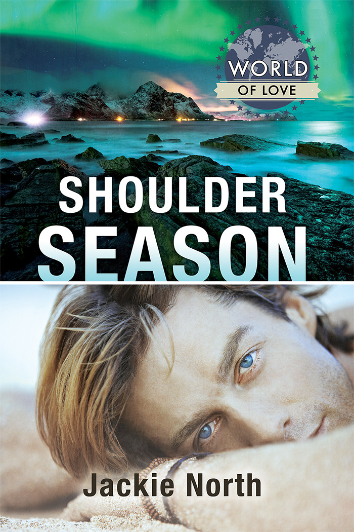 Shoulder Season
