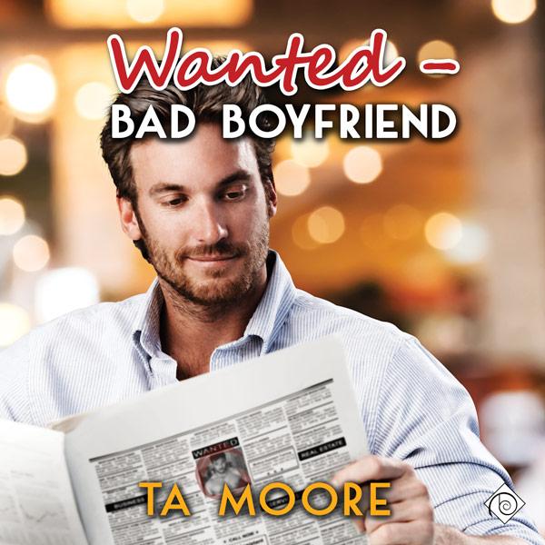 Wanted - Bad Boyfriend
