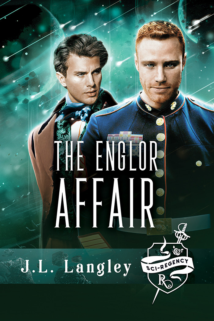 The Englor Affair