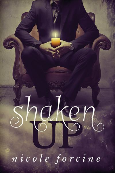 Shaken Up