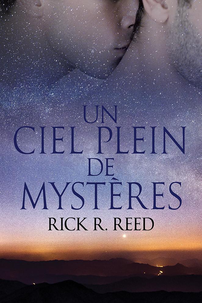 Un ciel plein de mystères