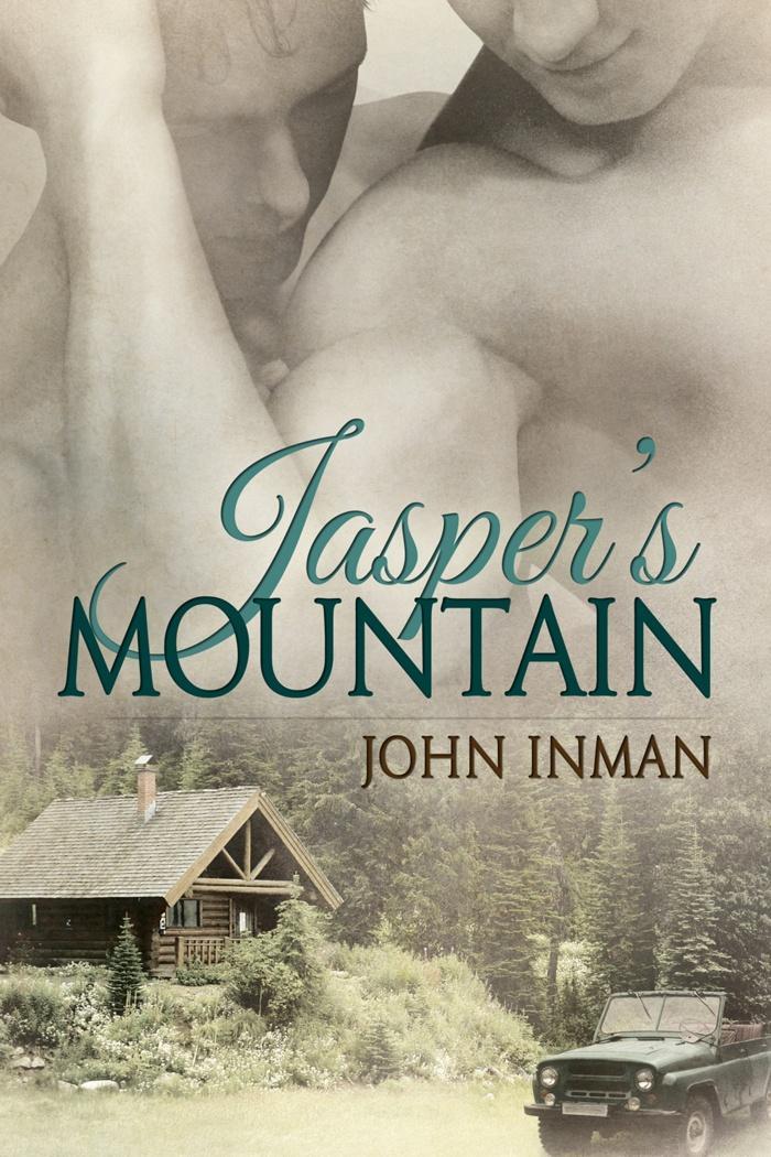 Jasper's Mountain