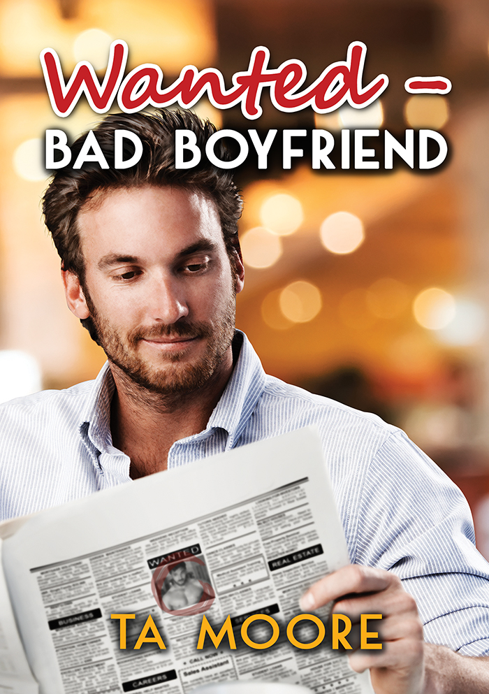 Wanted - Bad Boyfriend (Deutsch)