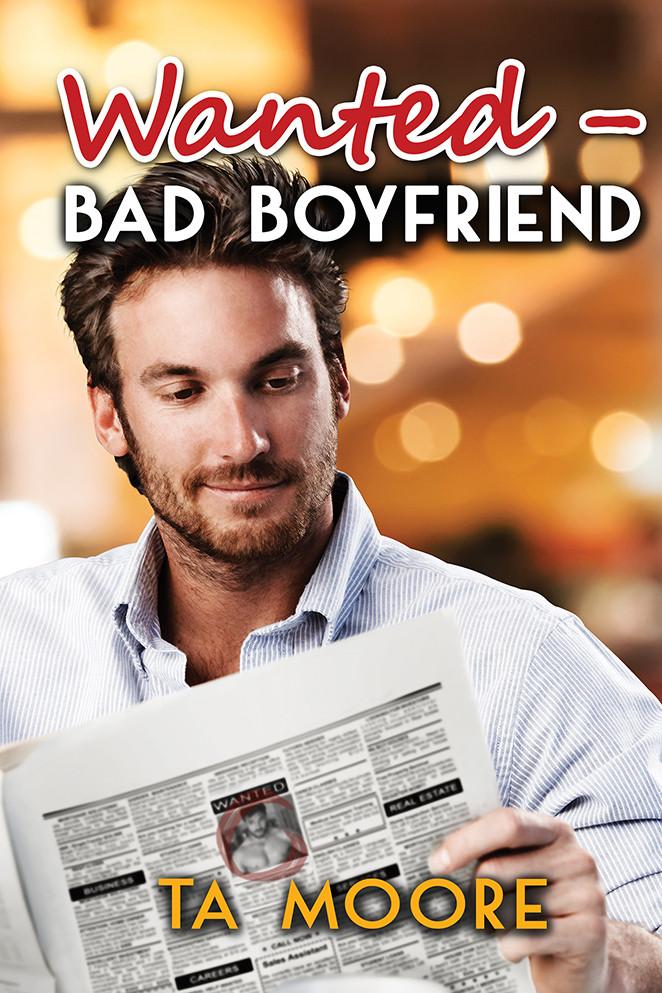 Wanted - Bad Boyfriend (Deutsch)