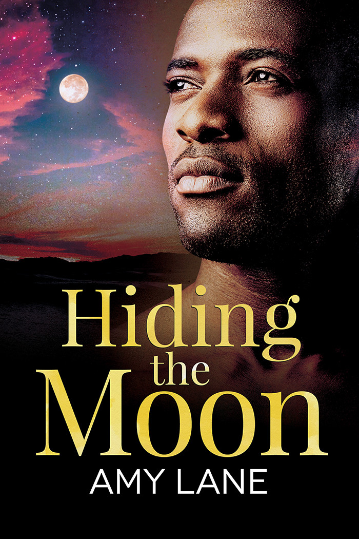 Hiding the Moon