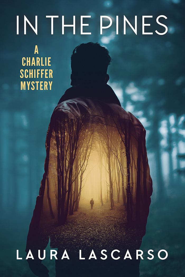 Charlie Schiffer Mysteries