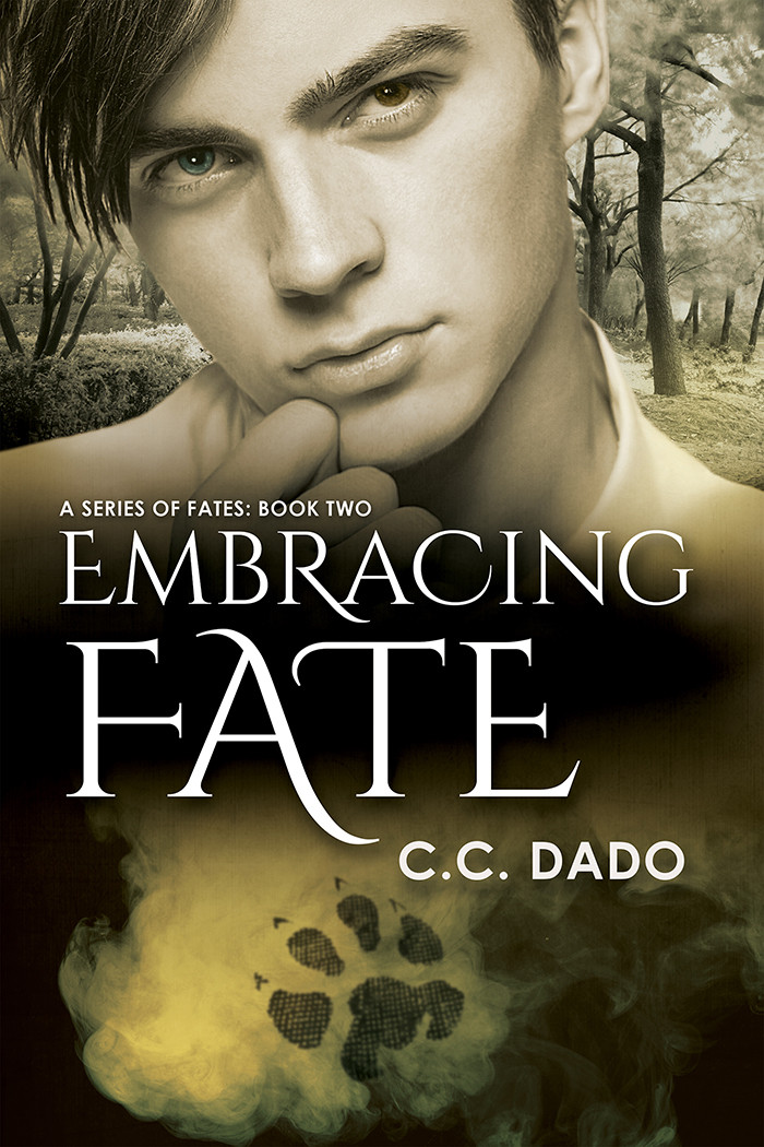 Embracing Fate